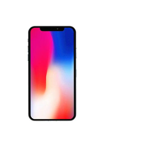iPhone資料救援