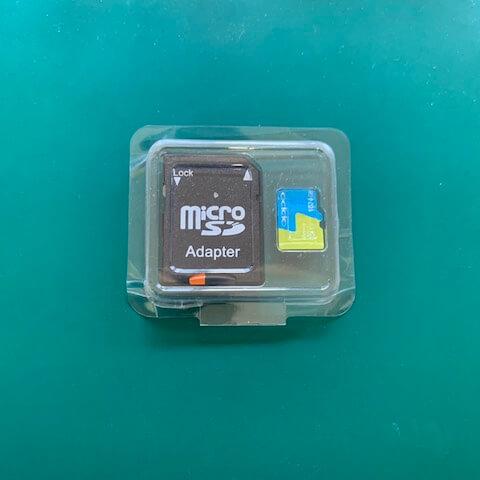 20201204記憶卡救援成功案例