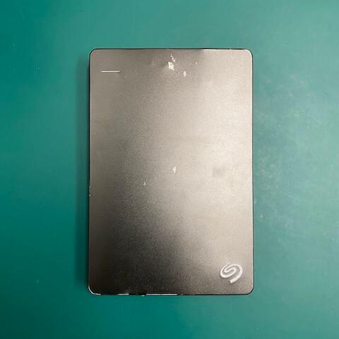 20201210外接硬碟救援成功推薦