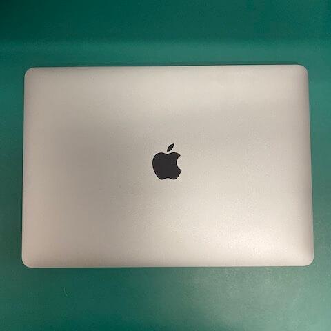 0126陳先生Mac SSD資料救援成功推薦