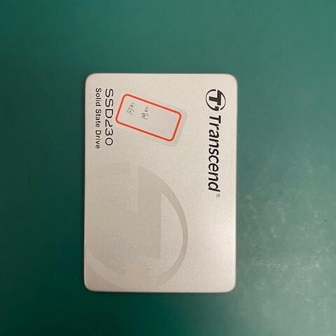 0204群益SSD資料救援成功推薦