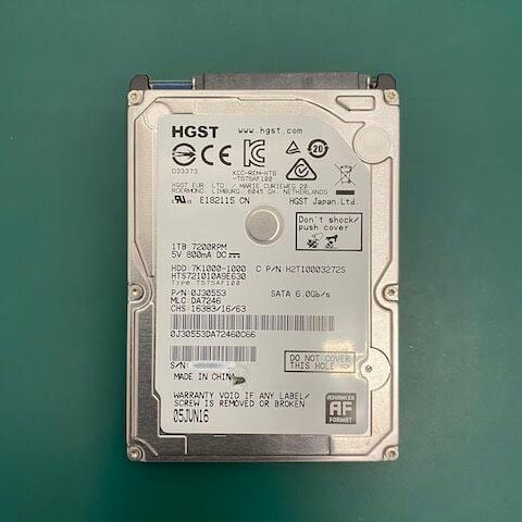 0205蕭先生外接硬碟資料救援成功推薦
