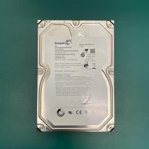 0208陳先生外接硬碟資料救援成功推薦