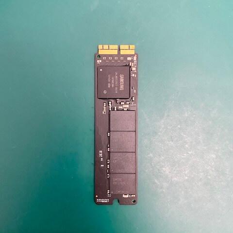 0217李小姐SSD資料救援成功推薦