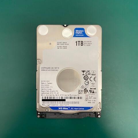 0218郭先生外接硬碟資料救援成功推薦