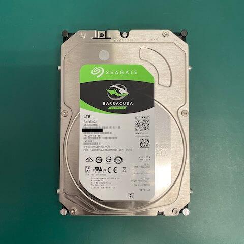 0220林先生外接硬碟資料救援成功推薦