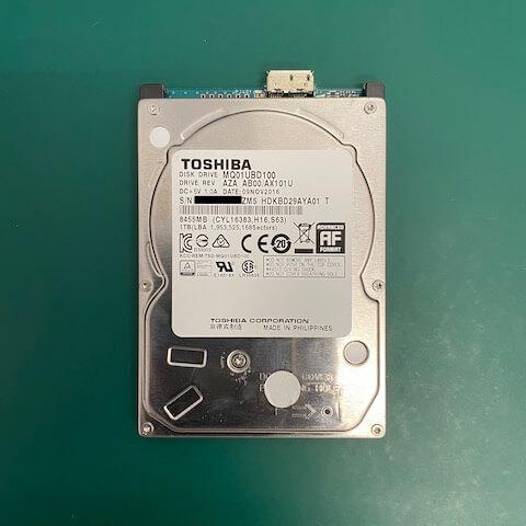 0224林先生外接硬碟資料救援成功推薦