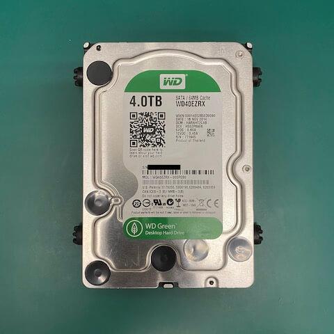 0224設計公司外接硬碟資料救援成功推薦