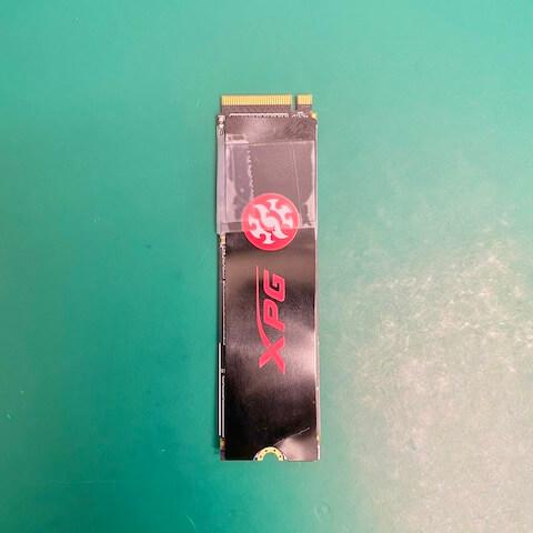 0226曾先生SSD資料救援成功推薦