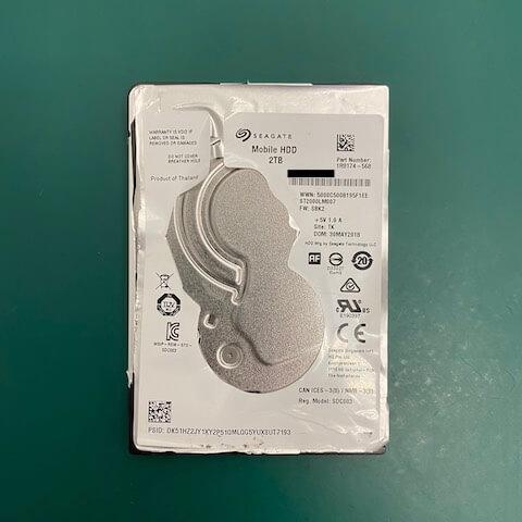 0330王先生外接硬碟資料救援成功推薦