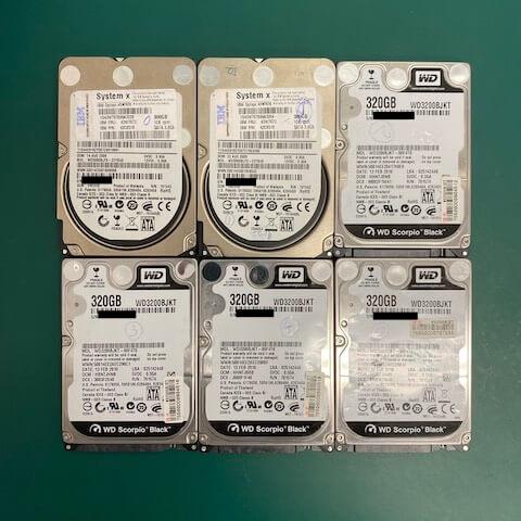 0406莊先生RAID資料救援成功推薦