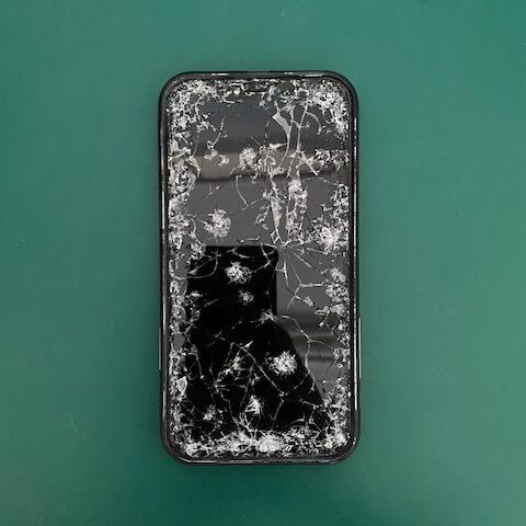 0503溫小姐手機資料救援成功推薦