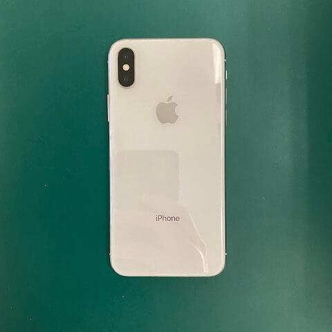 0507李先生iPhone資料救援成功推薦