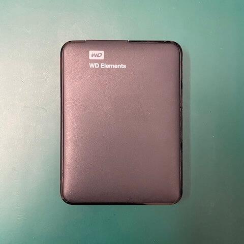 0510宋小姐外接硬碟資料救援成功推薦