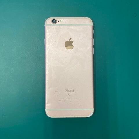 0510陳小姐iPhone資料救援成功推薦