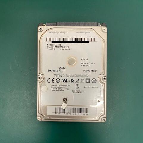 0519張小姐外接硬碟資料救援成功推薦