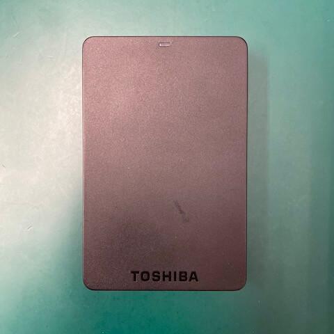 0618林小姐外接硬碟資料救援成功推薦