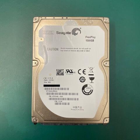 0618蔡先生外接硬碟資料救援成功推薦