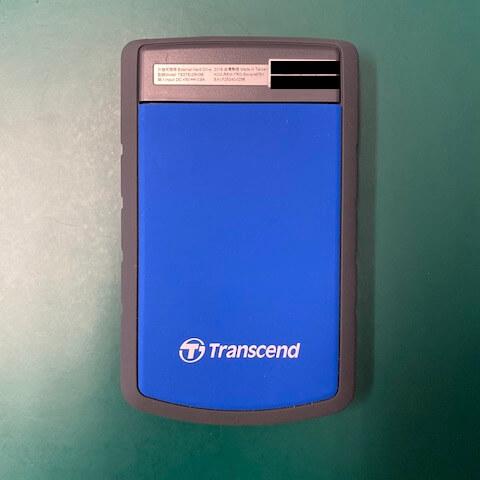 0618藍先生外接硬碟資料救援成功推薦