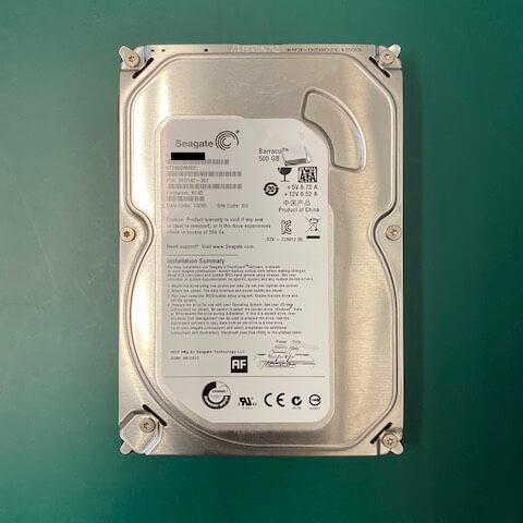 0621何先生硬碟資料救援成功推薦