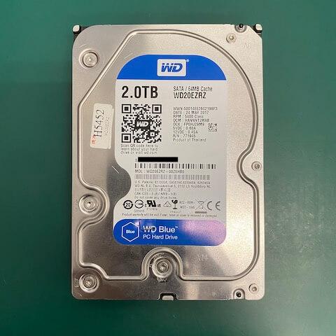 0628徐先生硬碟資料救援成功推薦