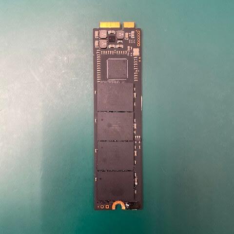 0629陳先生SSD資料救援成功推薦