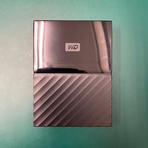 0701吳先生外接硬碟資料救援成功推薦