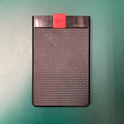 0707黃先生外接硬碟資料救援成功推薦