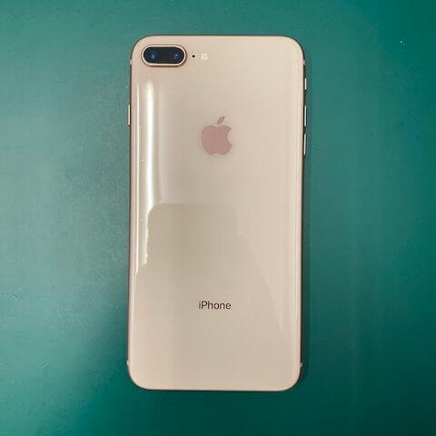 0709林先生iPhone資料救援成功推薦