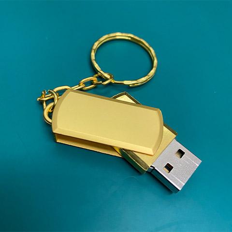 張小姐 USB隨身碟 無法讀取