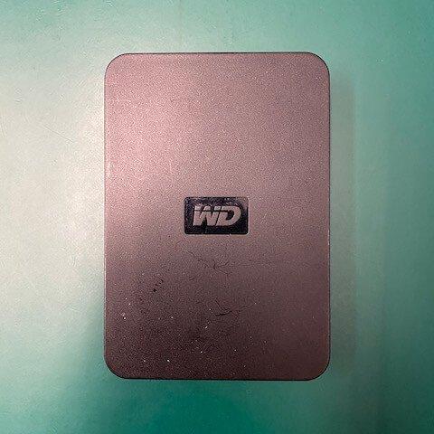 承陞營造工程有限公司 外接硬碟 異常聲音讀不到