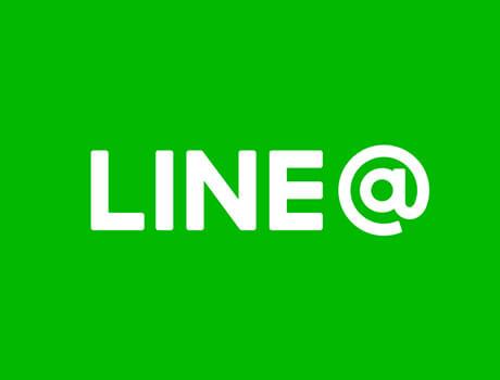 睿卡科技官方LINE,線上諮詢資料救援問題
