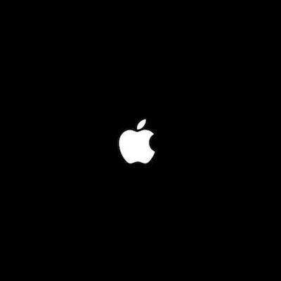iPhone手機白蘋果畫面有幾種情況導致可能無法救資料