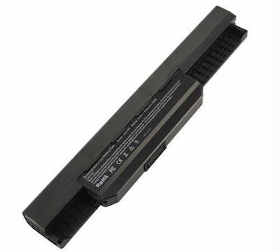 檢查筆電的電池是否有無問題