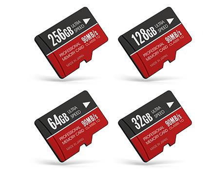 SD卡、記憶卡讀不到怎麼辦?10種原因和解決方法