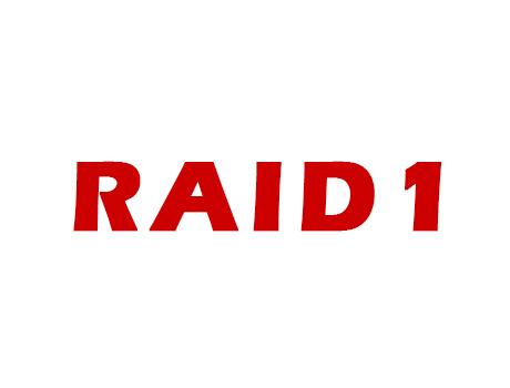 RAID1 是什麼?運作原理和優缺點