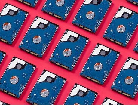 硬碟壞軌要怎麼辦?解決的方法讓我們告訴你