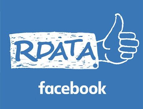 資料救援順利救出資料,於Facebook專頁評價5顆星,折抵檢測費500元