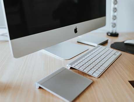 Macbook容量不夠用嗎?教您自己升級容量及價目表