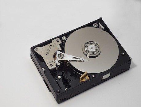 硬碟發出怪聲音該怎麼辦?先不要做這幾點事