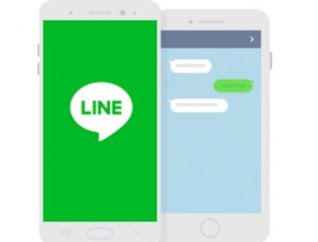 LINE聊天記錄該怎麼恢復?幾點事一定要注意