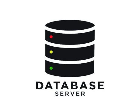 資料庫需要修復嗎?可能是這3個問題