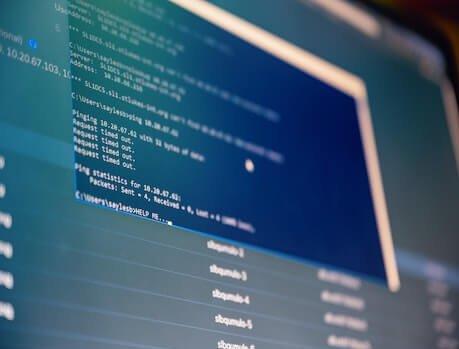 資料遺失該怎麼辦?幾種方法幫忙找回來